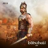 2-Prabhas-as-Baahubali-First-Look-Hd-Photos-Posters