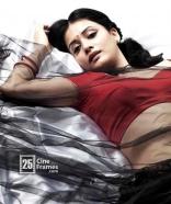 RGV s Savitri Sridevi girl Heroine Sulagna Panigrahi Photoshoot HD Photos Ram Gopal Varma s movie