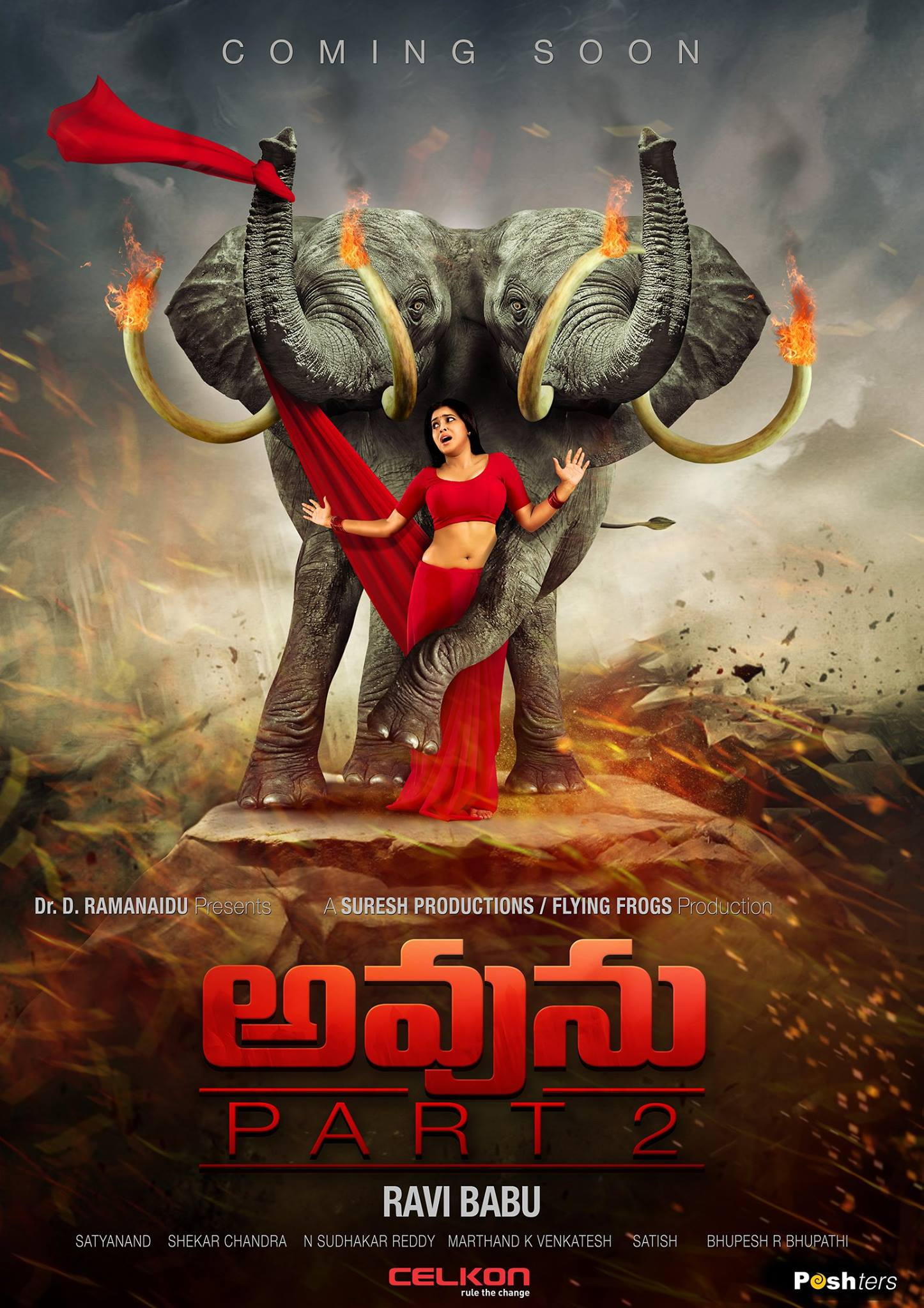 torrent telugu movies 2015 free download