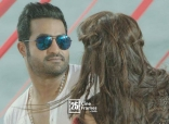 Jr Ntr Six Pack in Temper Kajal Stills Puri Jagannadh Movie First Look Images Leaked