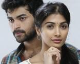 Varun Tej Pooja Hegde Mukunda Movie Photos