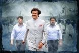 Lingaa Movie Latest New Stills Rajinikanth Anushka Shetty Sonakshi Sinha