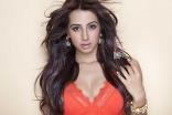 Actress Sanjjanaa galrani Latest Photo Shoot HD Photos