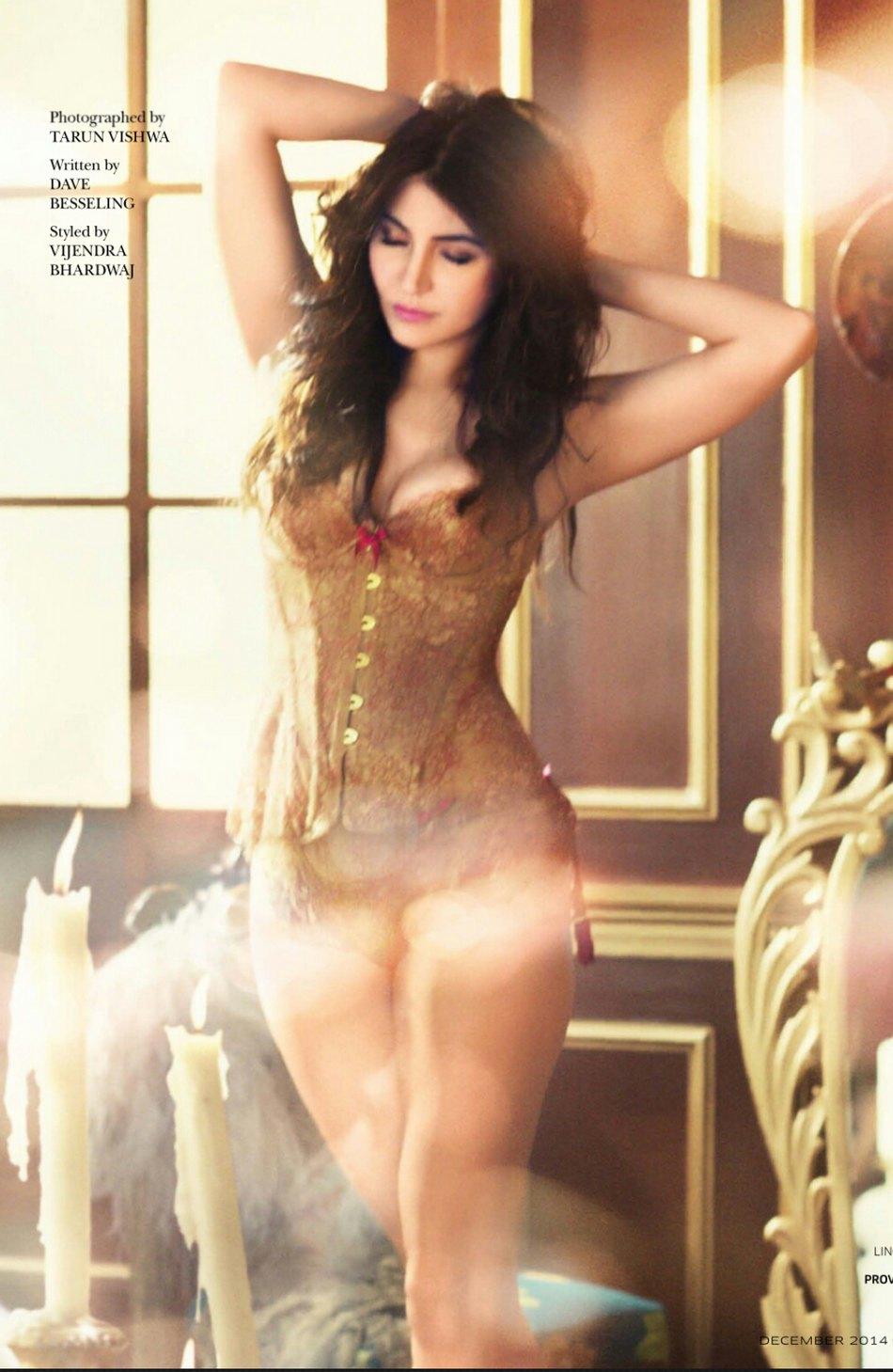 Indonesia sexy girl photo-3806