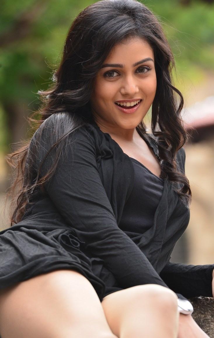 Actress Rashika Dutt Latest HOT Photoshoot