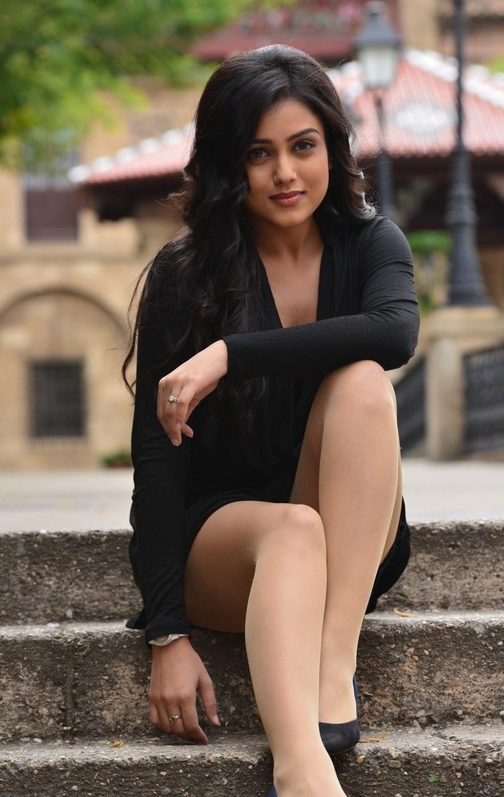 mishti chakraborty actress latest hot photo shoot stills