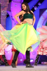 Anchor Anasuya Hot Spicy Dance HD Photos Stills at GAMA Function