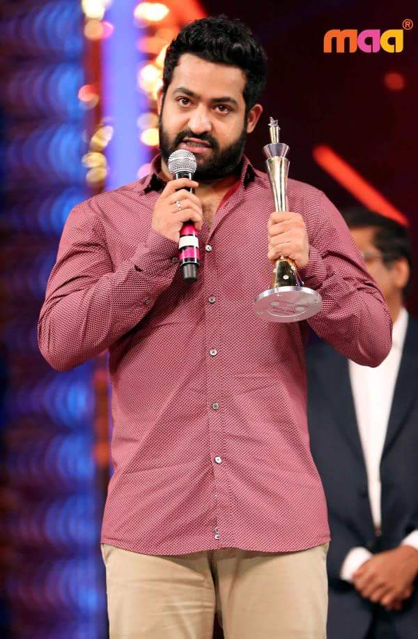 Jr Ntr Latest Stylish ULTRA HD Photos Stills | Janatha Garage Movie ...