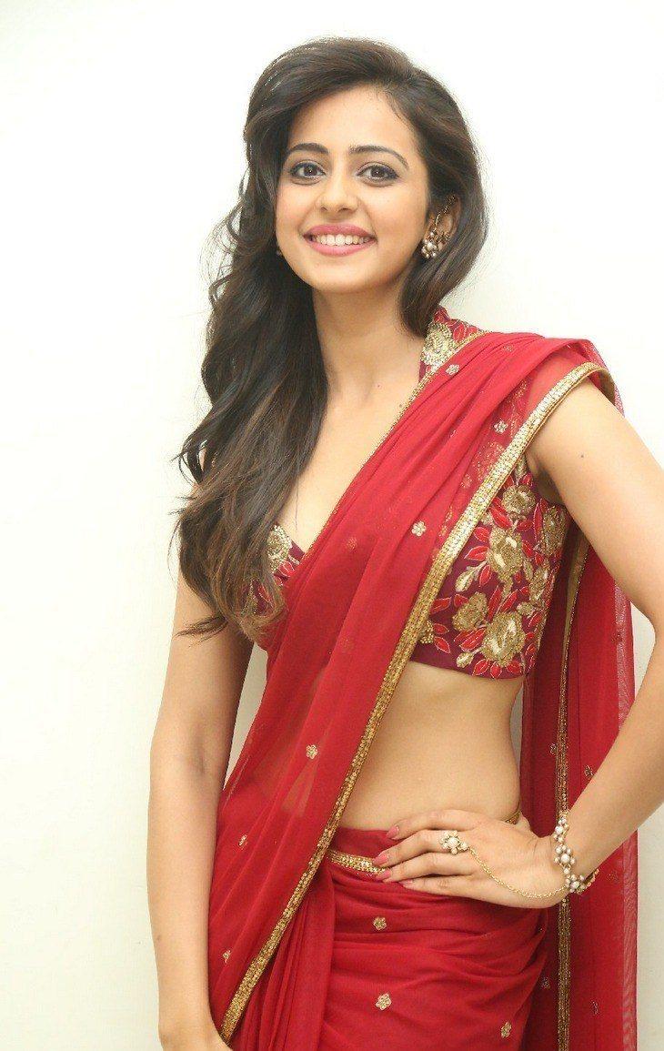 Pareshanura full video song dhruva movie ram charan rakul preet aravind - 1 3