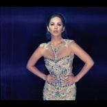 Sunny Leone Stunning Hot Photo Shoot Pics
