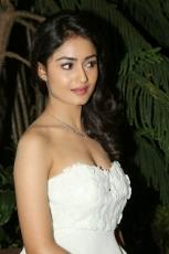 Tridha Choudhury Surya VS Surya Heroine HD Photos Stills