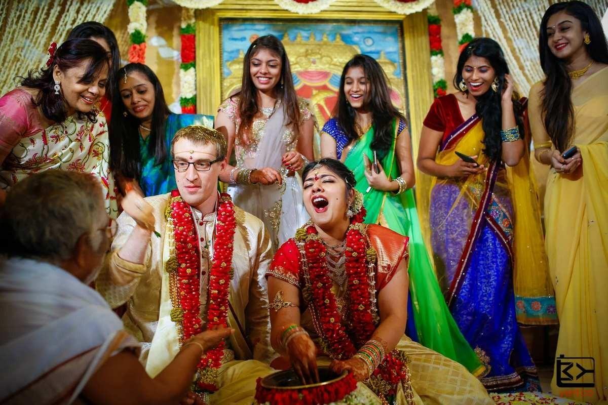 Manchu manoj pranathi reddy marriage hd photos wedding pics gallery - Jagapathi Babu Daughter Meghana Wedding Hd Photos Marriage