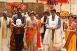 Nagarjuna Soggade Chinni Nayana Movie Stills