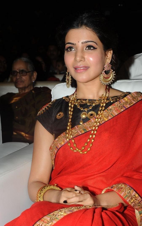 Pareshanura full video song dhruva movie ram charan rakul preet aravind - 1 6