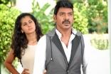 Ganga Muni 3 Kanchana2 Movie Taapsee Raghava Lawrence New HD Stills