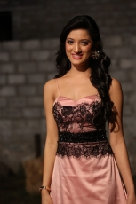 Richa Panai Latest Cute  and Hot Looks HD Photoshoot Stills Photos