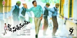 Son Of Satyamurthy Movie Release Date HD Wallpapers
