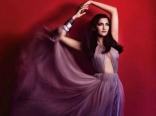 Sonam Kapoor Hot Photo Shoot HD Poses for Vogue Magazine