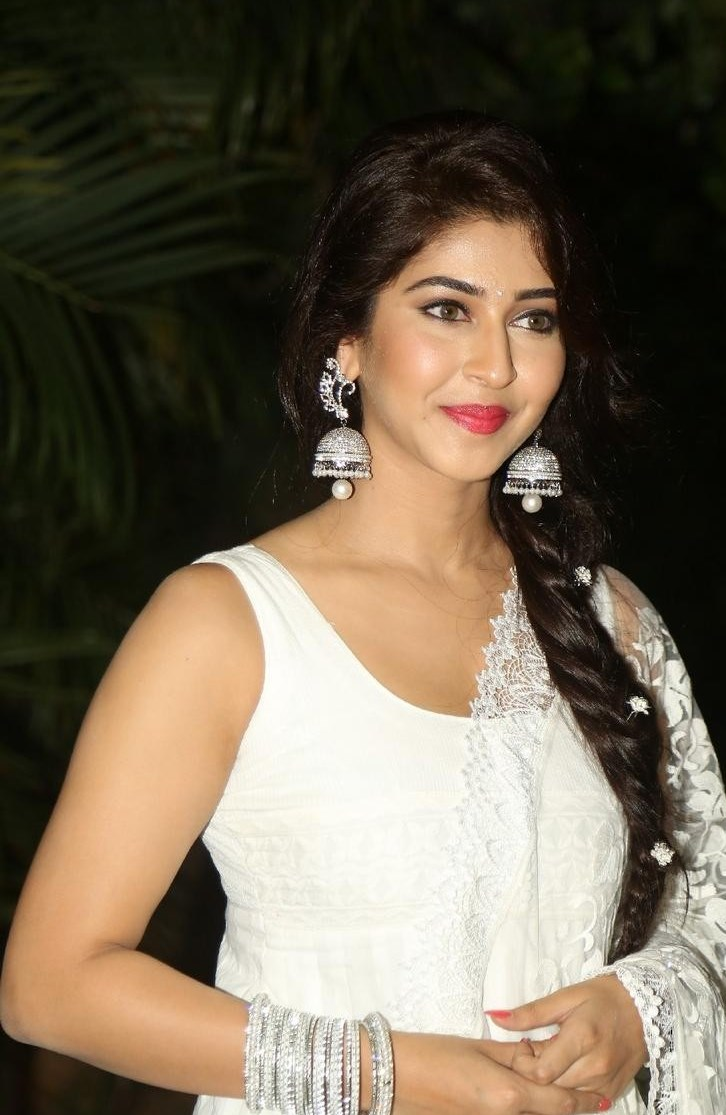 Latest New Nail Art Designs Ideas Trends Stickers: Sonarika Bhadoria New Latest HD Photos In White Dress At