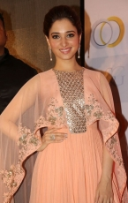 Tamanna Bhatia launches her Jewellery brand Wite and Gold
