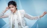 Anushka Sharma HOT Photo Shoot Poses for Elle Magazine HD Photos Images Stills