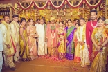 Manchu Manoj Marriage HD Photos Wedding Pics