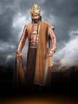 Baahubali Movie Latest Photos Stills | Prabhas, Rana Daggubati, Anushka Shetty, Tamanna Bhatia