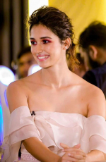 Disha Patani Photo Shoot Hd Photos Stills Images 25cineframes