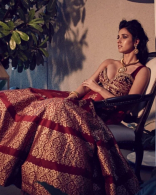 Disha Patani Photo Shoot HD Photos Stills Images