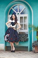Gorgeous Tamanna Bhatia Latest Photo Shoot HD Photos Stills Images
