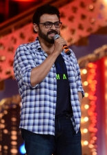 CineMAA Awards 2015 Function Event HD Photos Gallery, Images, Stills, Pics