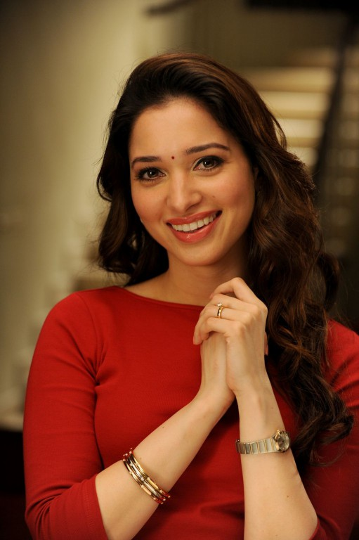 Visit Tamanna Gallery Page