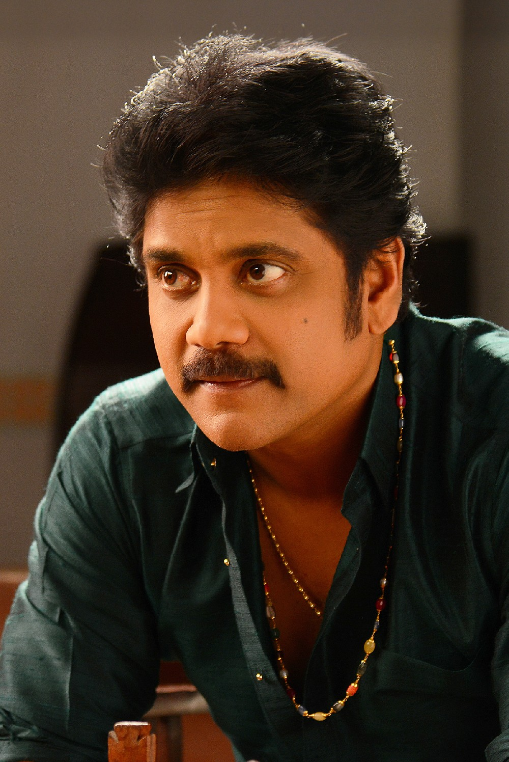 Akkineni Nagarjuna Soggade Chinni Nayana Movie Hd Stills