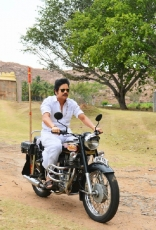 Akkineni Nagarjuna Soggade Chinni Nayana Movie HD Stills Photos Images