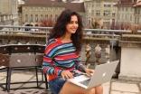 Rakul Preet Singh Latest HD Photos from Kick 2 Movie
