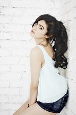 Actress Adah Sharma Latest ULTRA HD Photo Shoot Photos Stills Images