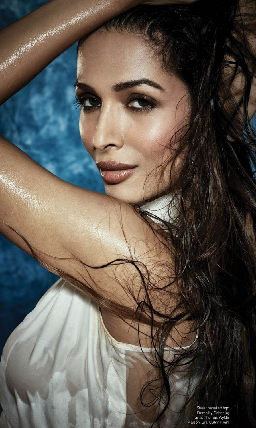 Sexy Images Of Malaika Arora Khan