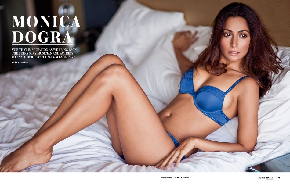top 100 sexy girls № 226382