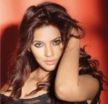 Neetu Chandra Hot Photo Shoot for FHM Magazine Photos