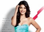 Shruti Haasan Photo Shoot poses for Womens Health HD Photos