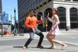 Subramanyam For Sale Movie Latest Ultra HD Stills  Sai Dharam Tej - Regina Cassandra