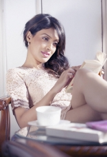 Surabhi Prabhu Latest Photo Shoot HD Photos