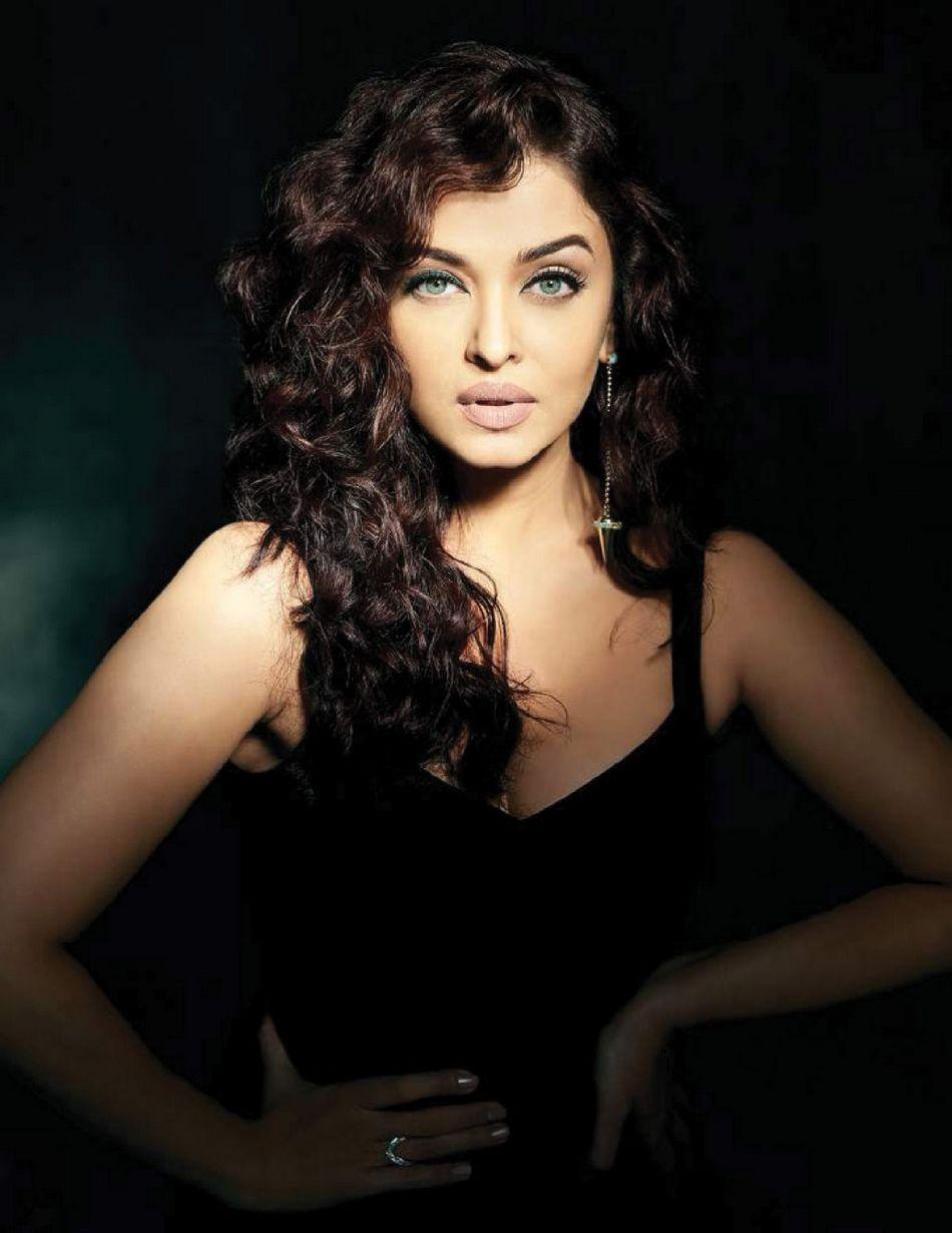 Aishwarya rai hot and sexy