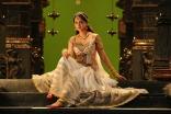 Actress Anushka Shetty Latest HD Photos, Stills, Images, Pics, Gallery From Rudramadevi Movie
