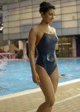 Priyanka Chopra Quantico TV Show Bikini HD Photos