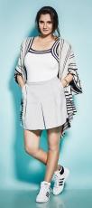 Sania Mirza Hot Photo Shoot Poses for The Juice Magazine HD Photos