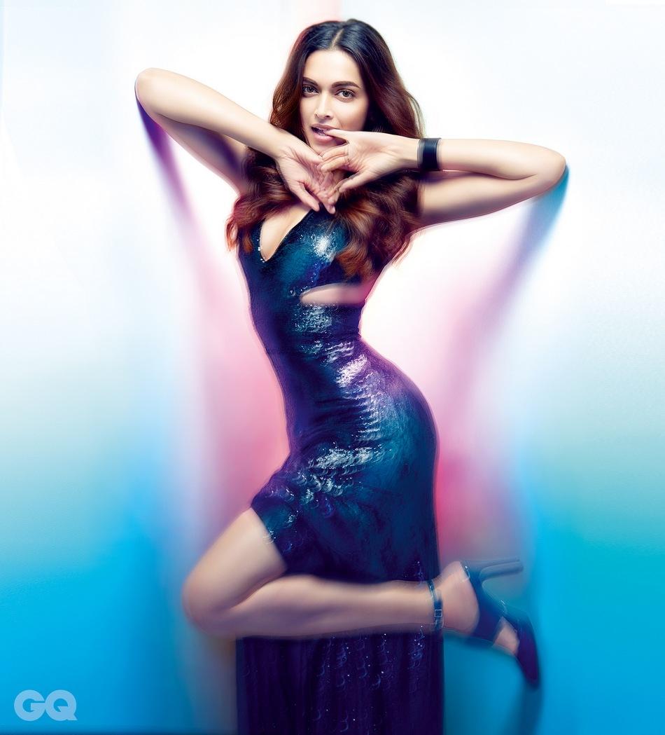 Vidos Porno de Deepika Padukone Pornhubcom