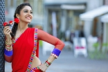 Regina Cassandra Latest HD Photos from Soukyam Telugu Movie New Images, Gallery