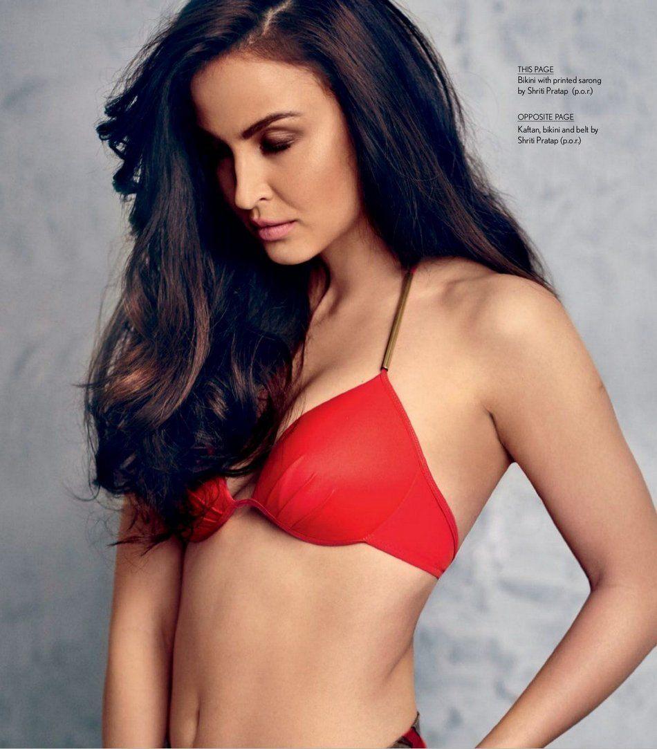 Elli Avram Hot Photo Shoot HD Photos for Maxim Magazine 2015 Images ...