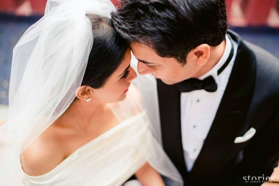 Manchu manoj pranathi reddy marriage hd photos wedding pics gallery - Actress Asin And Rahul Sharma Marriage Ultra Hd Photos